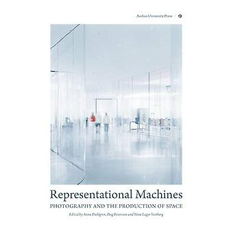 Representatieve Machines
