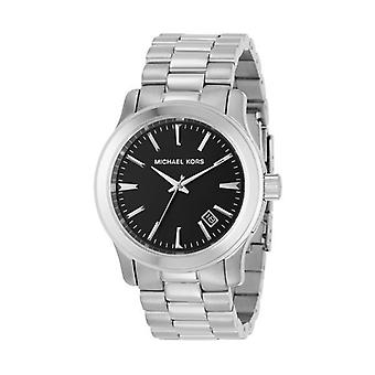 Montre Homme Michael Kors MK7052 (46 mm)