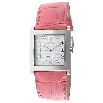 Peugeot Watch Woman Ref. 312PK property