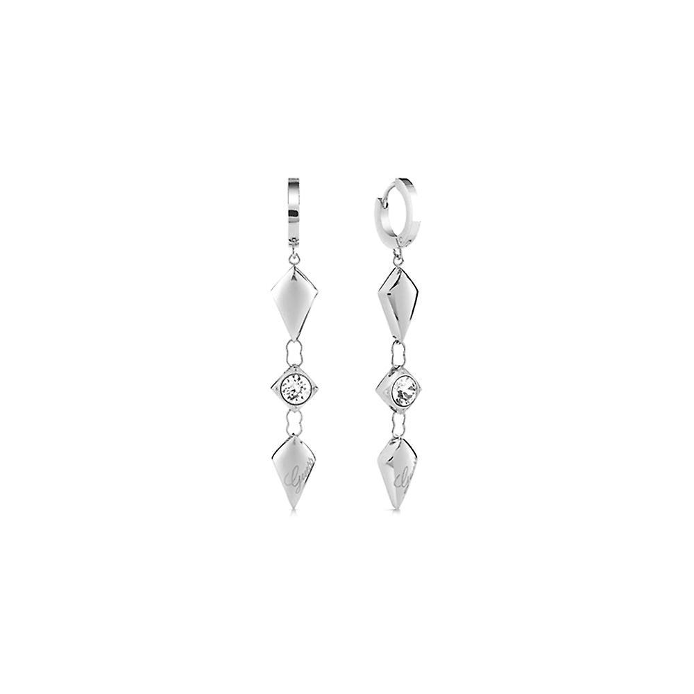 Guess Women's Earrings UBE29094