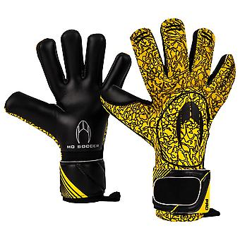 HO SUPREMO PRO II NEGATIVE (Cassio) JUNIOR Goalkeeper Gloves