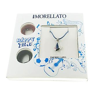 Morellato Necklace Happy Time SPV08