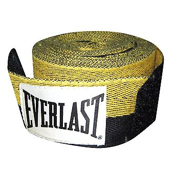Everlast Unisex Herringbone Handwrap