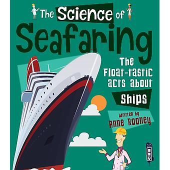 Science of Seafaring by Alexandre Affonso