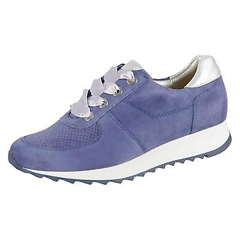 Hassia Madrid 73018583476 universal all year women shoes