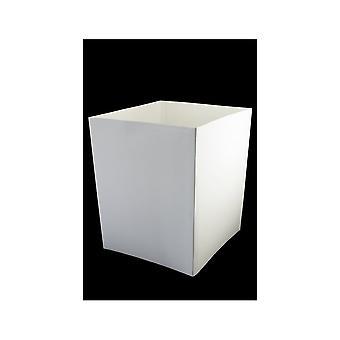 "Culpitt 14x14x14 Cake Box Extension 14"" Inches Tall"