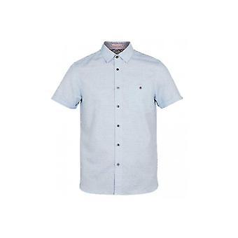 Ted Baker korte mouw Clion shirt