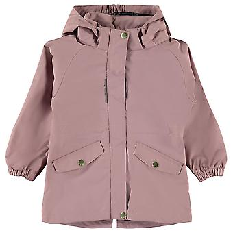 Nombre-it Girls Coat Miranda Nostalgia