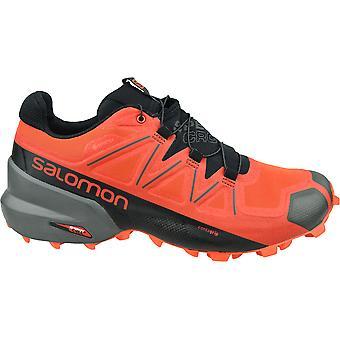 Salomon Speedcross 5 GTX 407965 Mens running shoes