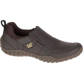 Caterpillar Opine P722313 universal all year men shoes