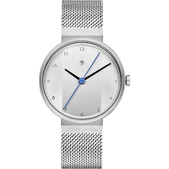 Jacob Jensen 781 New Men's Watch