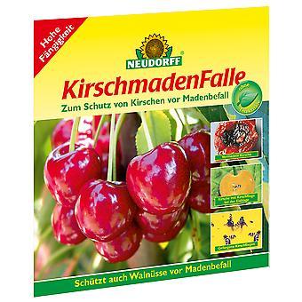 NEUDORFF KirschmadenFalle, 7 Stück