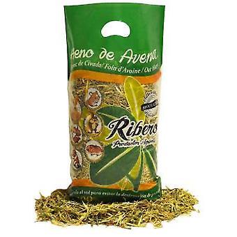 Ribero Oat Hay (Small pets , Hay)