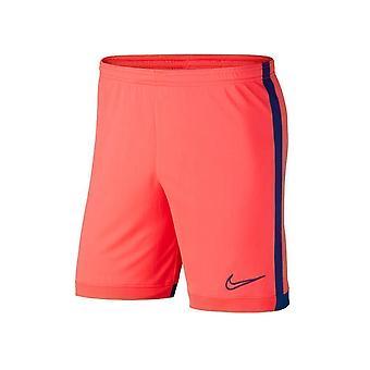 Nike Dry Academy AJ9994644 football toute l'année pantalon hommes
