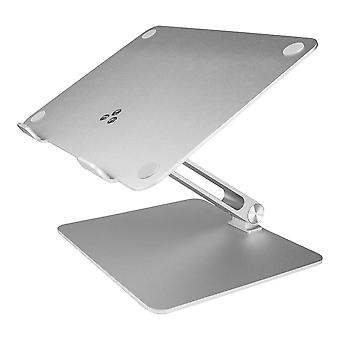 Laptopställ, 7 till 17 tum - 28 cm