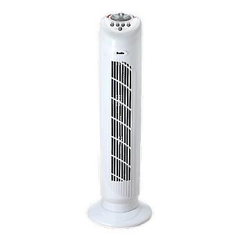Tower fan / Floor fan Stratos B292 White
