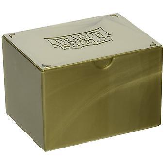 Dragon Shield Gaming Box or