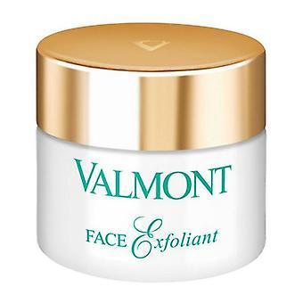 Facial Exfoliator Purify Valmont (50 ml)