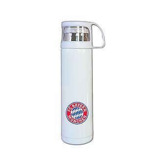 FC Bayern Munchen Termos