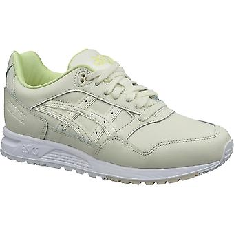Asics Gelsaga 1192A075756 universal all year women shoes
