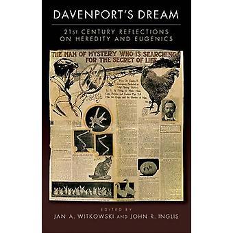 Davenport's Dream - 21st Century Reflections on Heredity and Eugenics