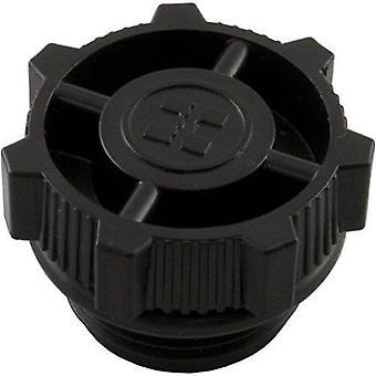 """Hayward GMX152Z4 0.75"""" Drain Plug"""