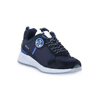 Nort sails 061 one sneakers fashion