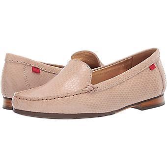 MARC JOSEPH NEW YORK Womens Leather Made in Brazil Warren Street Loafer