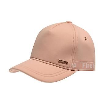 Firetrap Range Cap Junior Flickor