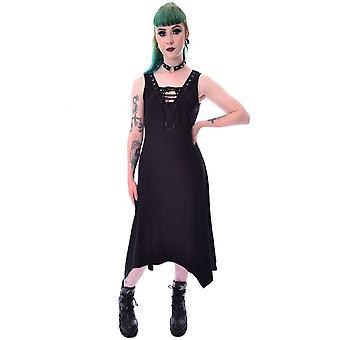 Vixxsin Mora Dress