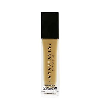 Anastasia Beverly Hills Luminous Foundation - # 310C 30ml/1oz