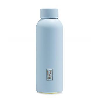 Izmee 510ml Full Iceberg Water Bottle