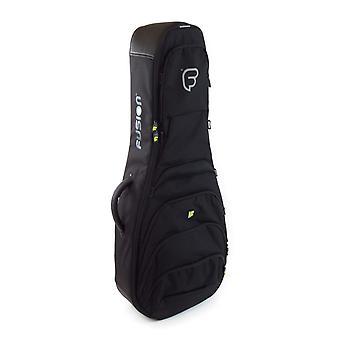 Urban classical 4/4 guitar bag