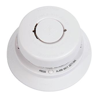 MTS-166RF/868 Brandvarnare