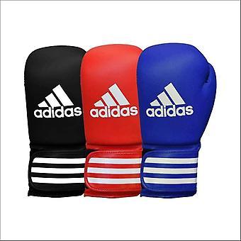 أديداس أداء قفازات الملاكمة