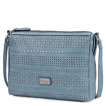 Alverstone Women's Crossbody Bag