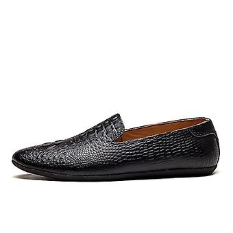 Mickcara men's slip-on loafers 2072ghtxcx