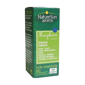 Huile essentielle marjolaine Bio 10 ml de huile essentielle