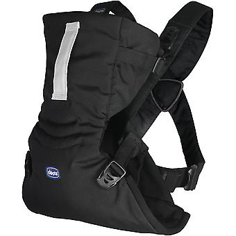 Chicco Easy Fit Baby Carrier Black Night