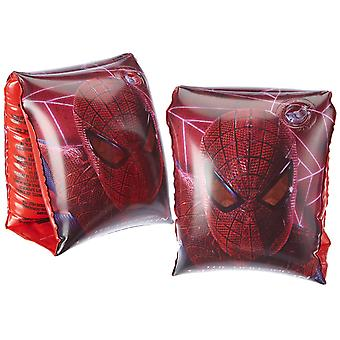 Bestway Spiderman brassards