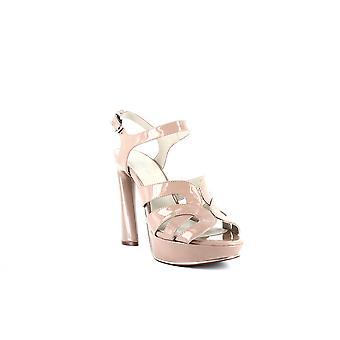 Kenneth Cole | Nealie Platform Heeled Sandals