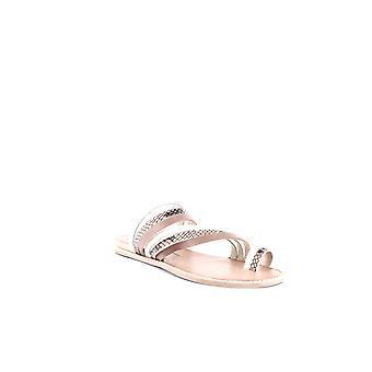 Dolce Vita | Nelly Slide Sandals