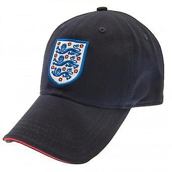 England FA Cap NV