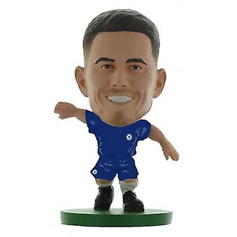 Chelsea FootballStarz Jorginho