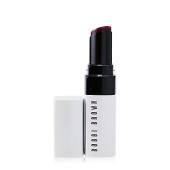 Extra Lip Tint - # Bare Blackberry - 2.3g/0.08oz