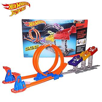 Original Hot Wheels Car Toy Track Limit Jump Classis Movie Antique Hotwheels