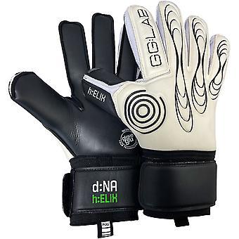 GG:LAB h:ELIX Goalkeeper Gloves Size