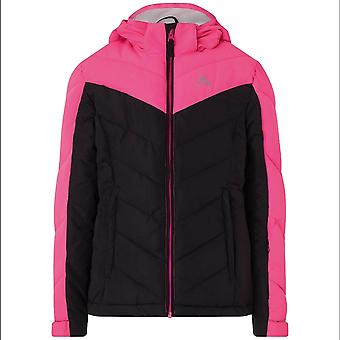 McKinley Gruti Girls Ski Jacket