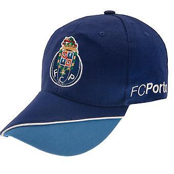 FC Porto Unisex Adult Baseball Cap