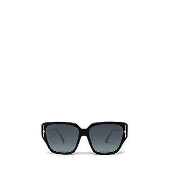 Dior DIORDIRECTION3F black female sunglasses